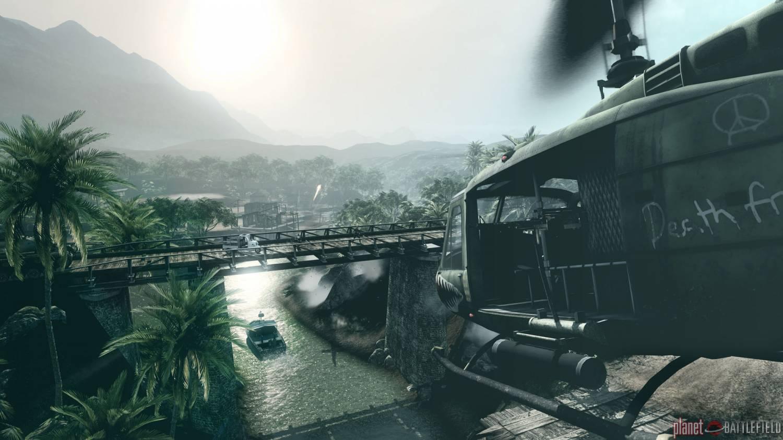 Стрелялки про вьетнам 10 фотография